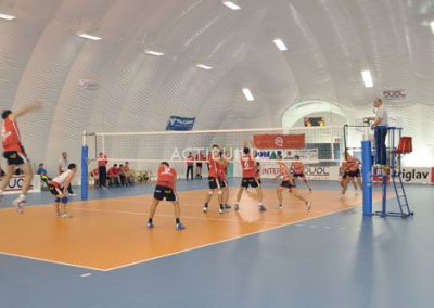 dome_volleyball